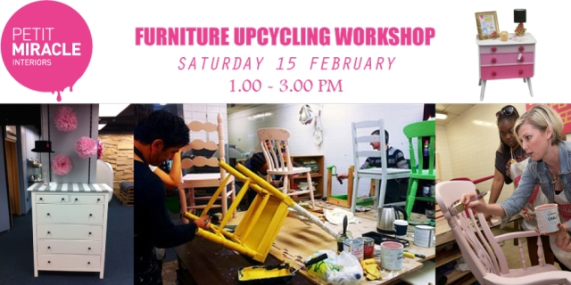 workshopFurnitureUpcycling_PMIflyerWeb