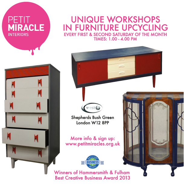 FurnitureUpcyclingWorkshopPetitMiracleFlyer